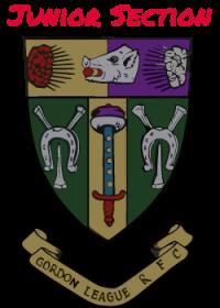 Gordon League Juniors
